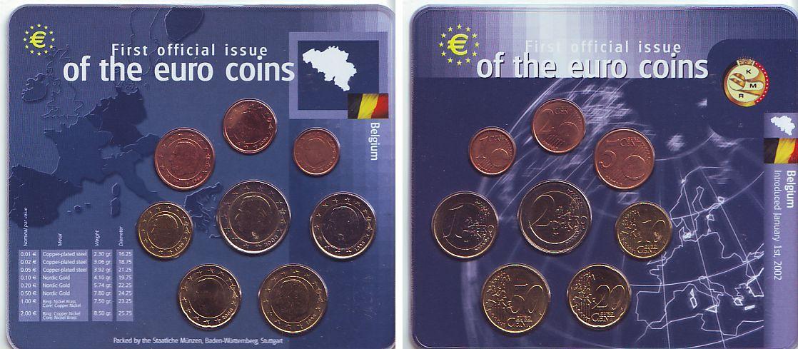 beoordelingen euro dans