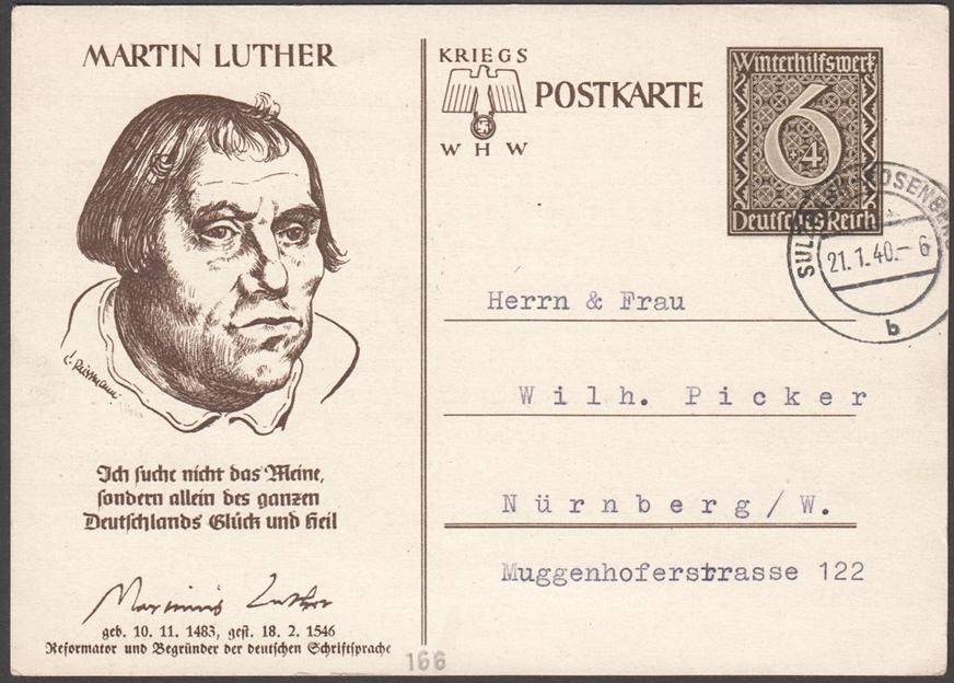 Brief In Deutsch Toms Deutschseite Schreiben Formeller Brief Deutsch